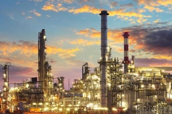 Moçambique poderá vir a produzir gasolina a partir de gás natural em 2016